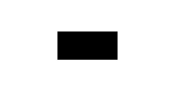 fendicasa