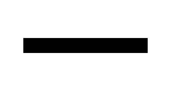 Theoneatelier