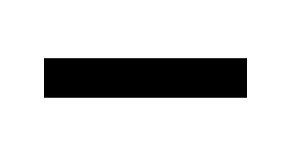sierrablanca